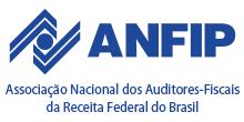 Associação Nacional dos Auditores Fiscais da Receita Federal do Brasil