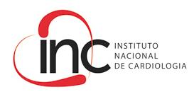 Instituto Nacional de Cardiologia