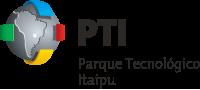 Parque Tecnológico Itaipu