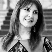 Soraya Faouakhiri