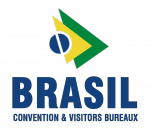 Confederação Brasileira de Convention & Visitors Bureaux