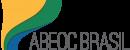 ABEOC Brasil
