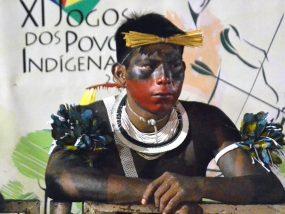 FOTO JOGOS INDIGENAS 4