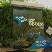 CBCENF 8