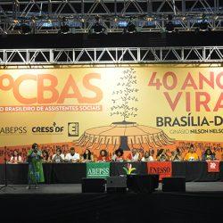 16Cbas-Dia2-AtoGinasio02
