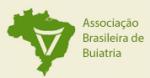 ASSOCIAÇÃO BRASILEIRA DE BUIATRIA