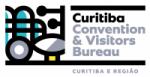 CONVENTION CURITIBA