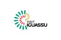 IGUASSU CONVENTION
