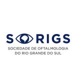 SORIGS