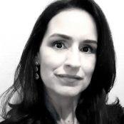 Lesliane Ferreira