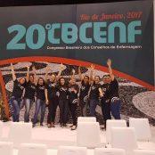 20 CBCENF (1)