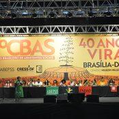 CBAS 2019 3