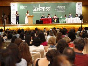 ENPESS 1